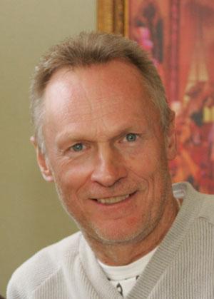Erik Goris