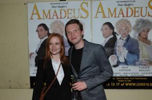 Jelle_Clara_Cleymans_Amadeus