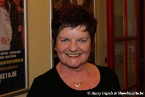 Janine Bisschops