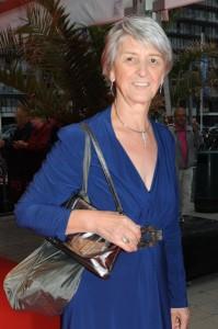Marilou Mermans