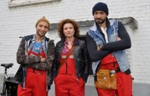 drie-nieuwe-acteurs-voor-thuis