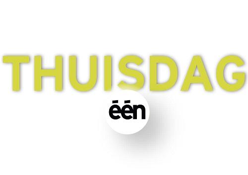 thuisdag_logo